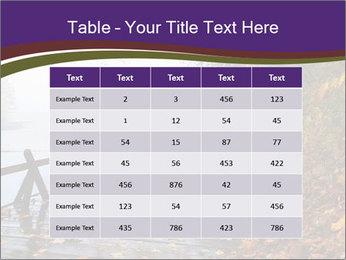 0000085492 PowerPoint Template - Slide 55