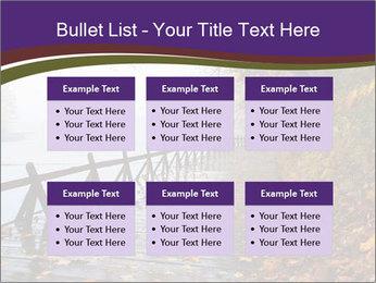 0000085492 PowerPoint Template - Slide 56