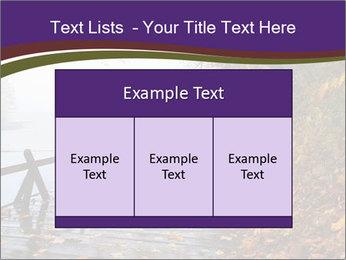 0000085492 PowerPoint Template - Slide 59