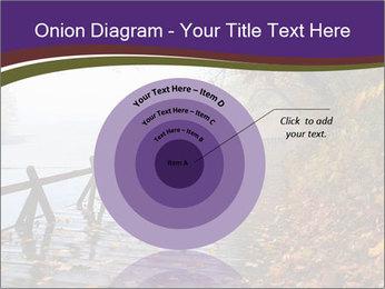 0000085492 PowerPoint Template - Slide 61