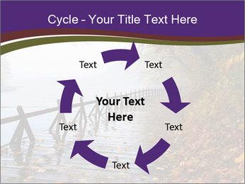 0000085492 PowerPoint Template - Slide 62