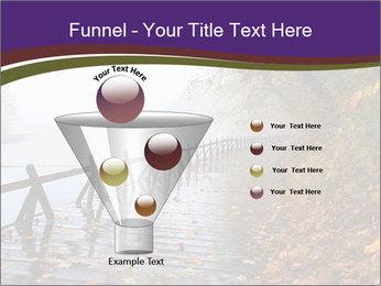 0000085492 PowerPoint Template - Slide 63
