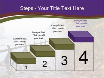 0000085492 PowerPoint Template - Slide 64