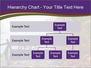 0000085492 PowerPoint Template - Slide 67