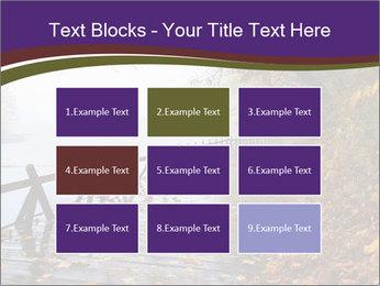 0000085492 PowerPoint Template - Slide 68