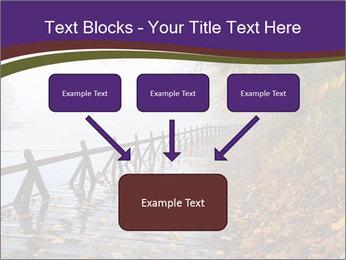 0000085492 PowerPoint Template - Slide 70