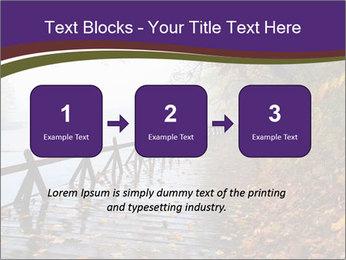 0000085492 PowerPoint Template - Slide 71