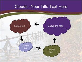 0000085492 PowerPoint Template - Slide 72