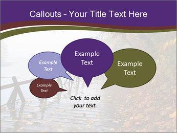 0000085492 PowerPoint Template - Slide 73