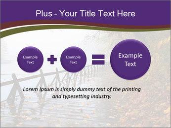 0000085492 PowerPoint Template - Slide 75