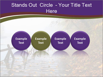0000085492 PowerPoint Template - Slide 76
