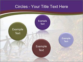 0000085492 PowerPoint Template - Slide 77