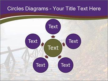 0000085492 PowerPoint Template - Slide 78