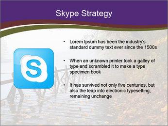 0000085492 PowerPoint Template - Slide 8