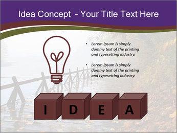0000085492 PowerPoint Template - Slide 80
