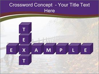 0000085492 PowerPoint Template - Slide 82