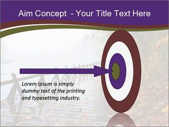 0000085492 PowerPoint Template - Slide 83