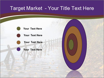 0000085492 PowerPoint Template - Slide 84