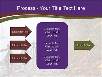 0000085492 PowerPoint Template - Slide 85