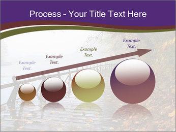 0000085492 PowerPoint Template - Slide 87