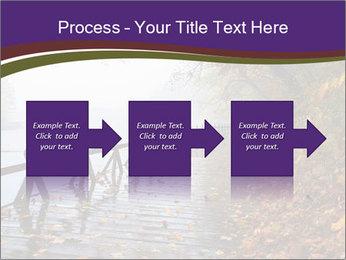 0000085492 PowerPoint Template - Slide 88