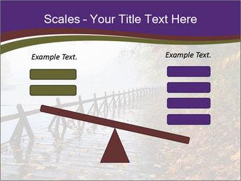 0000085492 PowerPoint Template - Slide 89