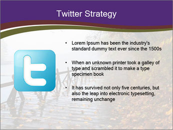 0000085492 PowerPoint Template - Slide 9
