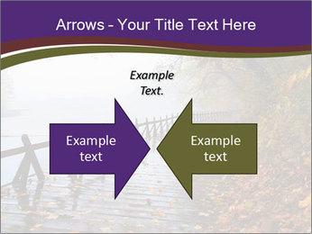 0000085492 PowerPoint Template - Slide 90