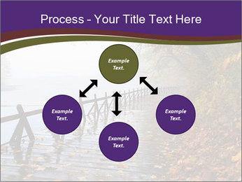 0000085492 PowerPoint Template - Slide 91