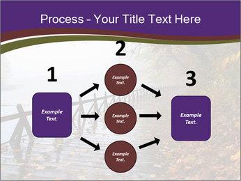0000085492 PowerPoint Template - Slide 92