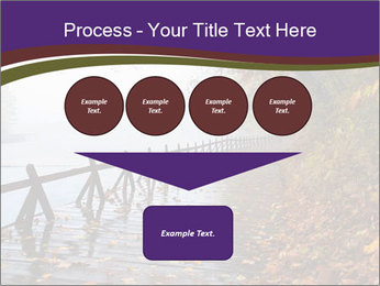 0000085492 PowerPoint Template - Slide 93