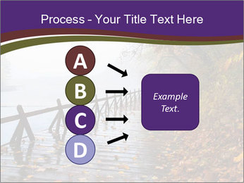 0000085492 PowerPoint Template - Slide 94