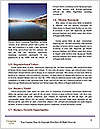 0000085492 Word Template - Page 4