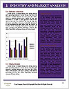 0000085492 Word Templates - Page 6