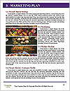 0000085492 Word Templates - Page 8