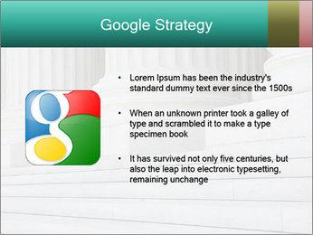 0000085493 PowerPoint Templates - Slide 10