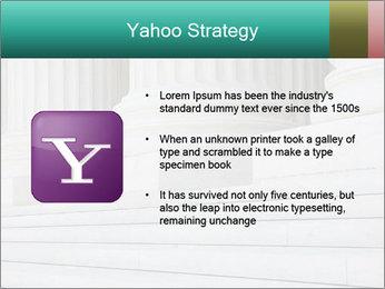 0000085493 PowerPoint Templates - Slide 11