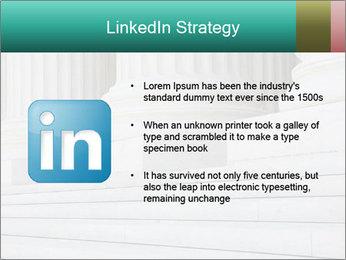 0000085493 PowerPoint Templates - Slide 12