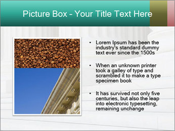 0000085493 PowerPoint Templates - Slide 13