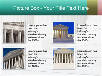 0000085493 PowerPoint Templates - Slide 14