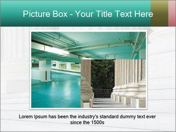 0000085493 PowerPoint Templates - Slide 15