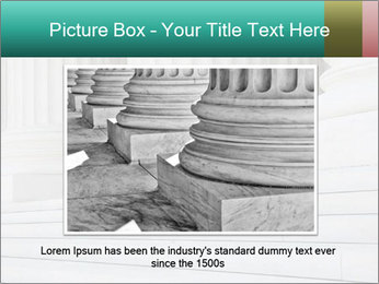 0000085493 PowerPoint Template - Slide 16
