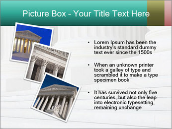0000085493 PowerPoint Templates - Slide 17