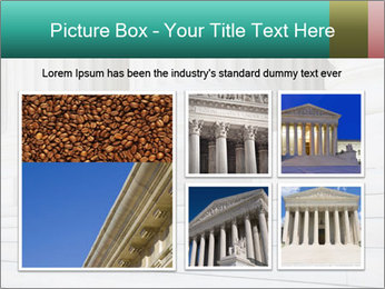 0000085493 PowerPoint Templates - Slide 19
