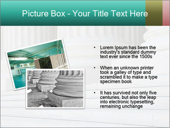 0000085493 PowerPoint Template - Slide 20
