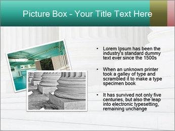 0000085493 PowerPoint Templates - Slide 20