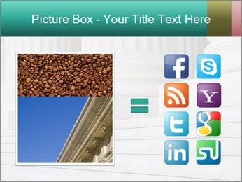 0000085493 PowerPoint Templates - Slide 21