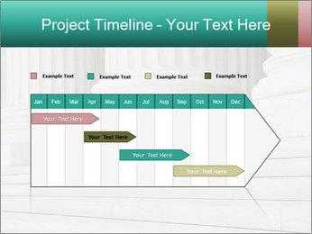 0000085493 PowerPoint Templates - Slide 25
