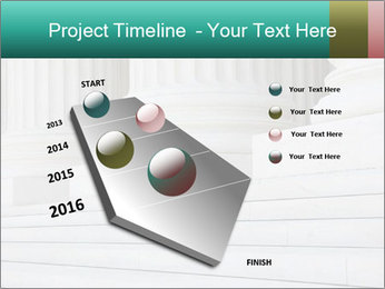 0000085493 PowerPoint Template - Slide 26