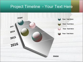 0000085493 PowerPoint Templates - Slide 26